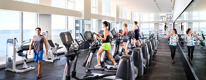 500-lake-shore-drive-fitness-center