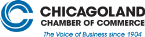 Chicagoland Chamber of Commerce corporate apartments