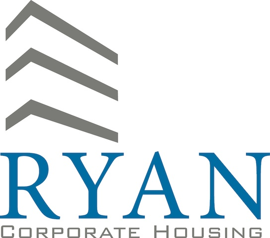 Ryan Corporate Housing Chicago