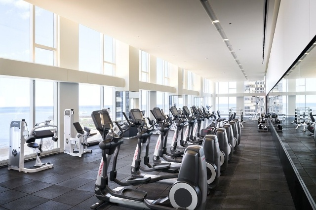 500_lake_shore_drive_Fitness_center.jpg