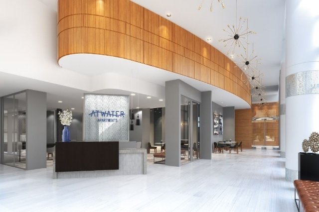atwater-apartments-chicago-corporate-housing-lobby.jpg