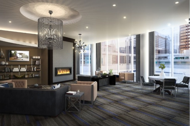 atwater-apartments-chicago-corporate-housing-lounge.jpg
