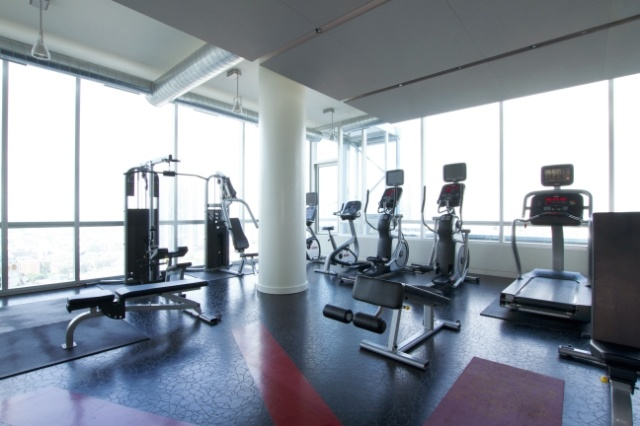EnV-Chicago-Fitness-corporate-housing.jpg