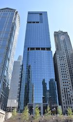 OneEleven Chicago building property 2
