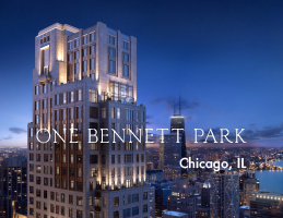 500 Lake Shore Drive One Bennett Park.png