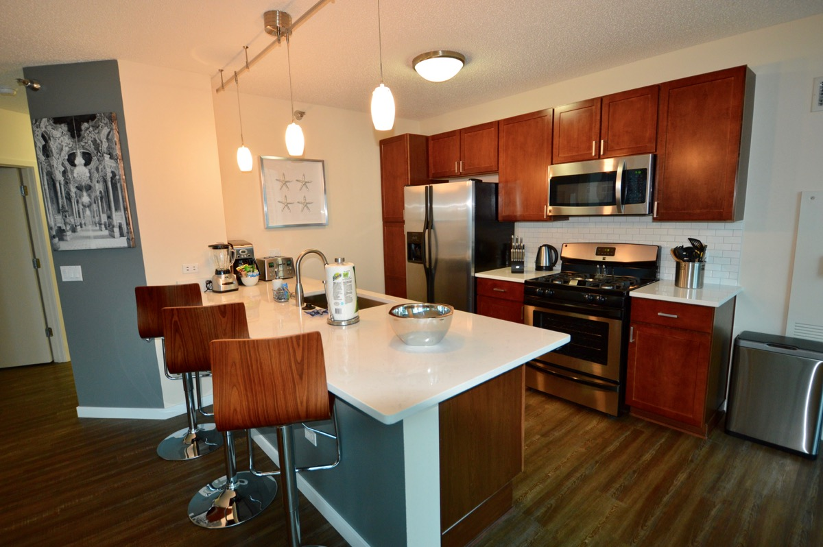 atwater-apartments-short-term-corporate-housing-17k.jpg