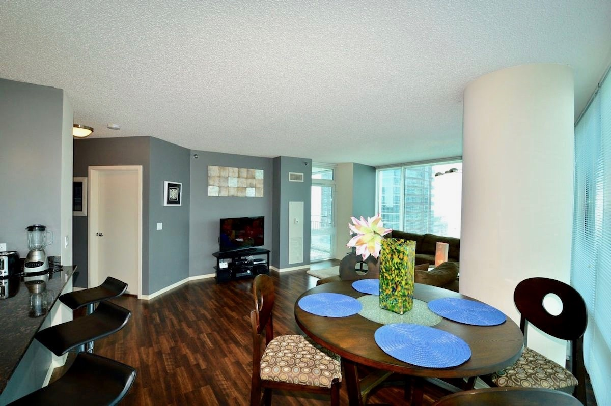atwater-apartments-short-term-corporate-housing-37a-a.jpg