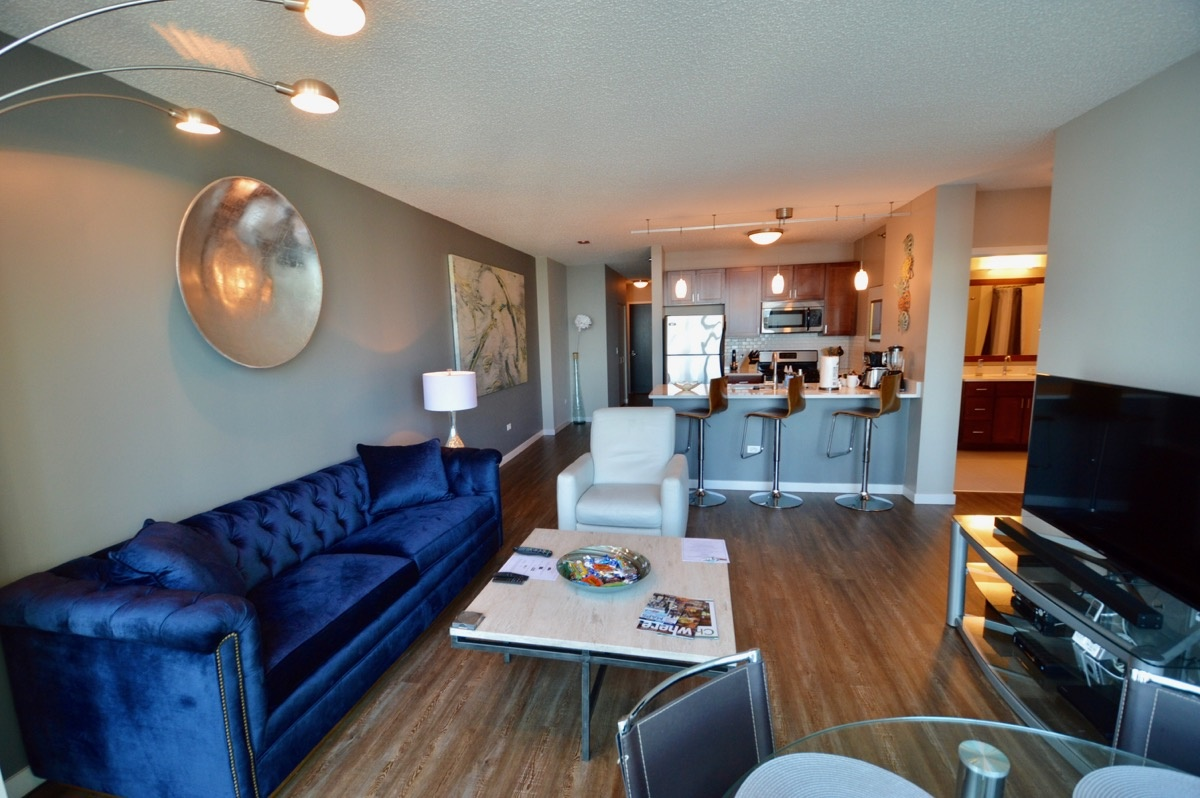 atwater apartments furnished corporate housing 38h 6.jpg