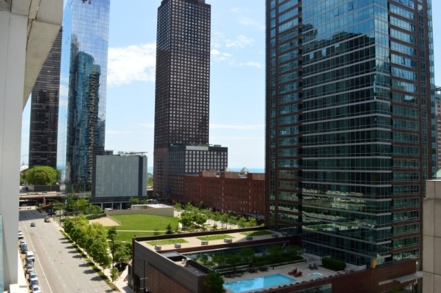 Atwater Apartments Chicago Corporate Housing Furnished