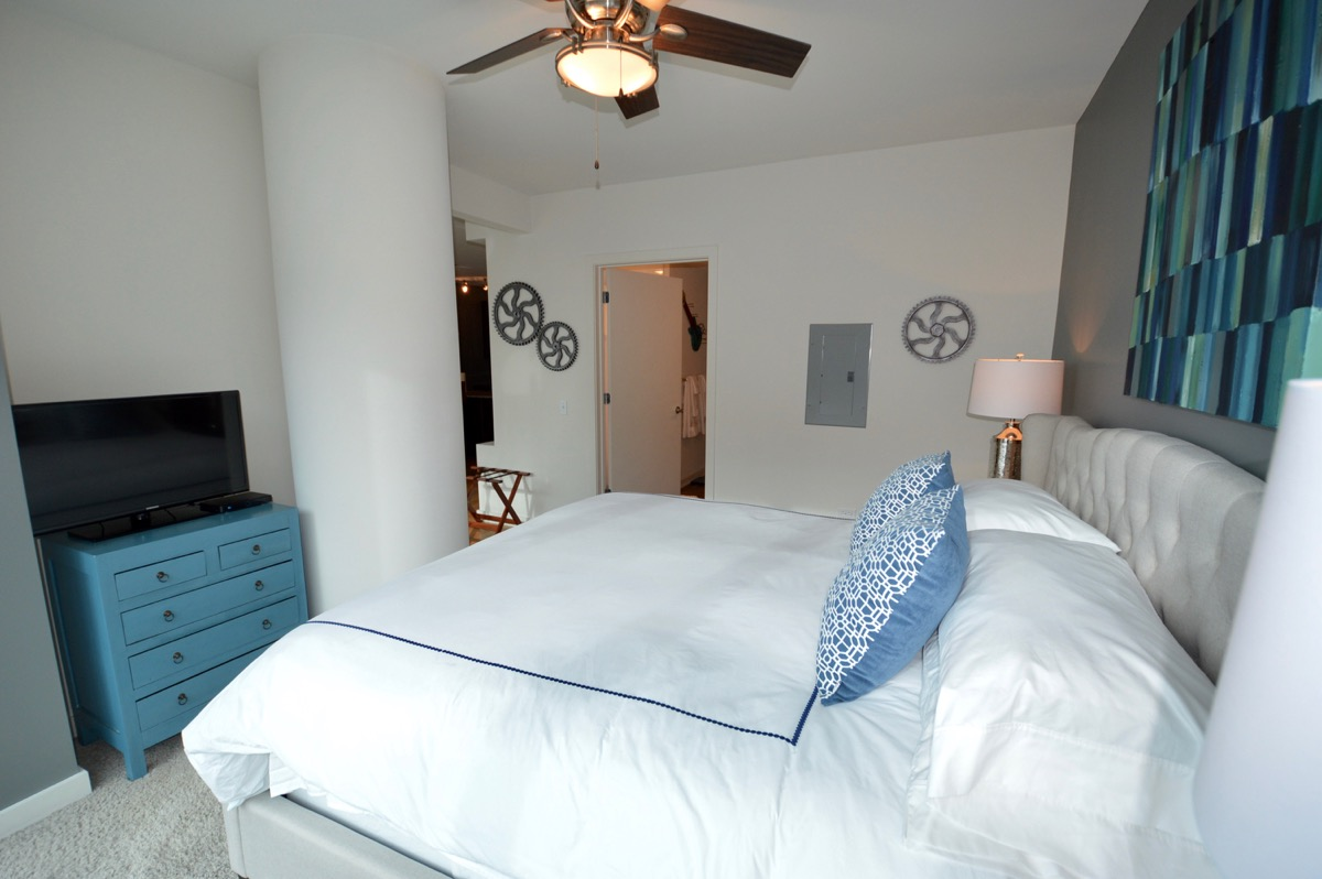 env-chicago-furnished-short-term-rental-23-1g